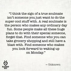The sign of a true soulmate. Real Love Quotes, Cute Quotes, Words Quotes, Wise Words, Quotes To Live By, Sayings, Why I Love You, Love Me Like, How Are You Feeling