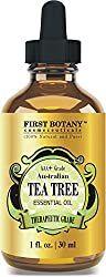 The 15 Best Tea Tree Oil for Acne Reviews & Guide 2021 Best Tea Tree Oil, Tea Tree Oil For Acne, Rose Essential Oil, Tea Tree Essential Oil, Dandruff Solutions, Healing Cold Sore, Australian Tea Tree Oil, Good Massage, Health