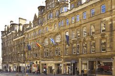 The Carlton Hotel Edinburgh #Spa Day With A 30-Minute Treatment Lunch Bathrobe & Slippers And Use Of Facilities For One with 25% #discount. You Pay £44.95 instead of £59.95 http://www.comparepanda.co.uk/group-deal/13363679365/the-carlton-hotel-edinburgh-spa-day-with-a-30-minute-treatment-lunch-bathrobe-&-slippers-and-use-of-facilities-for-one