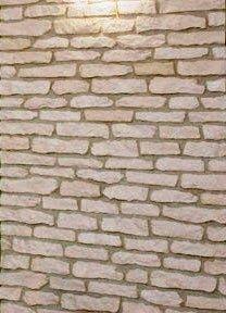 HRW Kamień Dekoracyjny TEL. 791 792 430 lub 798 526 647 e-mail: biuro.sprzedazy@onet.pl http://www.inowroclaw.kamyczek.net.pl HRW Polska LIDER w Produkcji i Dystrybucji Kamienia Dekoracyjnego NAJWYŻSZA JAKOŚĆ W NAJLEPSZEJ CENIE na rynku... już od 20 zł/m2 !!!  ZAPRASZAMY http://kamien-inowroclaw.blogspot.com  http://kamien-dekoracyjny-inowroclaw.blogspot.com  https://www.facebook.com/kamieninowroclaw