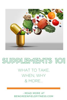 Discover exactly if you need to take supplements, the best way to discover which you may need, how to time and dose them for maximum absorption, and more. Health And Wellness, Health Tips, Do You Really, Sports Nutrition, Dna, Minerals, Vitamins, Place Card Holders, Advice