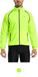 4 Allbirds Shoes, Cycling, Windbreaker, Vest, Running, Sleeves, Jackets, Fashion, Down Jackets
