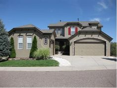 $400,000 MLS#1127792 in Highlands Ranch. This great Highlands Ranch Custom home is on a large beautiful open space on both the back and side yards. Recently updated inside and out, this home shines. Main Floor Master w five piece bath. Large loft and two more good size bedrooms upstairs. Click here to see more #HighlandsRanchRealEstate