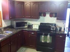 28 best kitchen makeover images dressers kitchen cupboards rh pinterest com