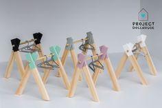 Baby Store, Diy Dollhouse, Diys, Barbie, Sticks, Bob, Houses, Cookies, Boutique Ideas
