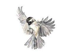 Bildergebnis für vogelflug clipart