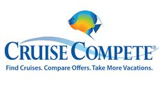 Cruise agents compete for best cruise prices on discounted cruise deals. Compare cruise prices to get the best cruise deal. Online Travel Sites, Online Sites, Cruise Prices, Discount Cruises, Best Cruise Deals, Cruise Vacation, Travel Agency, Dates, Bucket