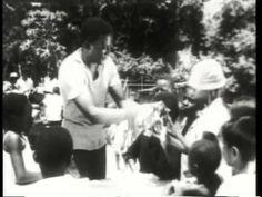 Cinco Vezes Favela 1962)   Marcos Farias, Miguel Borges, Carlos Diegues,...