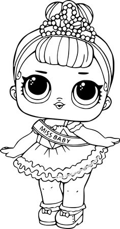 dolls Lol Coloring Pages Lol Doll Sugar Coloring Page Free Printable Coloring Pages. Lol Coloring Pages Coloring Pages Ba Doll Coloring Page Beautiful Lol Dolls Pages. Lol Coloring Pages Lol Su Free Coloring Pictures, Free Kids Coloring Pages, Angel Coloring Pages, Puppy Coloring Pages, Dinosaur Coloring Pages, Pokemon Coloring Pages, Cat Coloring Page, Halloween Coloring Pages, Cartoon Coloring Pages