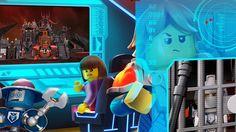Carpark North - Unbreakable - Videos - NEXO KNIGHTS LEGO.com