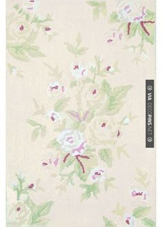 Yes - Shabby Chic French Rose Bouquet Cotton Flannel Rug | CHECK OUT MORE SHABBY CHIC RUGS IDEAS AT DECOPINS.COM | #shabby chic rugs #shabbychic #shabbychicrugs #shabbychicfurniture #shabbychicbedding #shabbychicdecor #shabbychiccurtains #shabbychicdresser #shabbychicfabric #shabbychicbedroomsideas #shabbychicbabyshower #shabbychicdesk