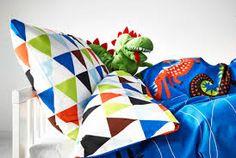Risultati immagini per textiles