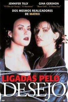 filmes lesbicos - Pesquisa Google