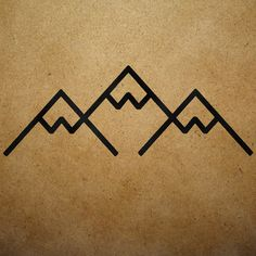 good-luck-varsity-mountains-review.jpg (350×350)                                                                                                                                                     More