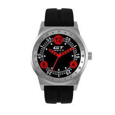 Мужские спортивные кварцевые часы КУПИТЬ СО СКИДКОЙ 50% - http://ali.pub/1anmt #часы  #китай  #aliexpress  #посылкаизкитая  #лучшее