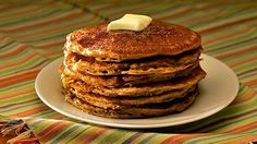 9 of our favorite pancake recipes, ever - LA Times