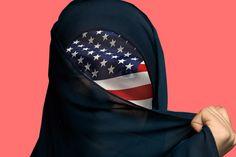 muslim essay