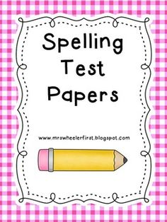 when to use each test essay Essay questions require students to type an answer in a text box, and you  you' ll use the same process when you create questions in tests and assignments.