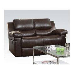 Charmant $979 From Jordans Furniture | Furniture | Pinterest | Loveseat Recliners,  Recliner And Loveseats