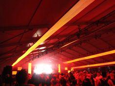 Nero Coachella 2012, Concert, Water, Gripe Water, Concerts