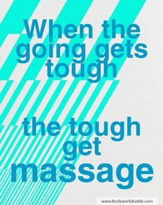 Relax Yourself With A Great Body Massage! Massage for stress relief is a universally beloved experience. However, everyone does not know how to give a good massage. Hand Massage, Massage Tips, Massage Benefits, Massage Room, Massage Techniques, Spa Massage, Massage Therapy, Spa Quotes, Massage Quotes