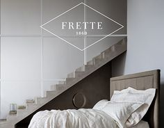 "Check out new work on my @Behance portfolio: ""Frette ADV 2015"" http://be.net/gallery/37139297/Frette-ADV-2015  This are the advertising pages 2015.  The images were all made in different location with natural light.  #Italy #Monza #Bed #Soft #Photography #Desing #Sheets #Textile #Fine #Luxurious  #Frette #ADV"