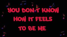 You Don't Know How It Feels - Tom Petty