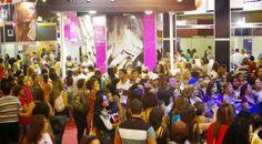 ♥ Feira da Beleza do Nordeste ♥ HAIRNOR 2014 começa neste sábado !!! ♥ PE ♥  http://paulabarrozo.blogspot.com.br/2014/05/feira-da-beleza-do-nordeste-hairnor.html