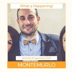 [EVENTO GRATUITO] Questo venerdì, a Montemurlo (Prato), è What a Happening! Saranno presentati i nuovi prodotti My Love for Emilia, le nuove tazze della linea WHAT A CUP e le nuove creazioni in Fimo di Lila HandMade. Prenotati subito su FoodnWords! https://www.foodnwords.com/#/meeting/detail/mok3dr2fHKC7VUvjPt84Jg