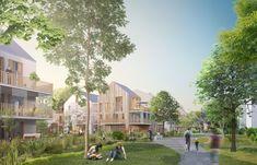 http://www.anma.fr/fr/projets/ecoquartier-de-lancienne-gare/