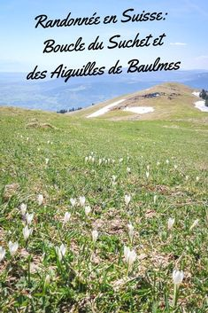 Zermatt, Trekking, Stations De Ski, Destinations, Switzerland, The Good Place, Hiking, Mountains, Travel