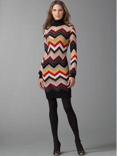 missoni+dress.jpg 300×400 pixels
