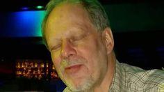 BREAKING: Las Vegas shooter Stephen Paddock was taking psychiatric medications that increase killing behavior by 45% – NaturalNews.com