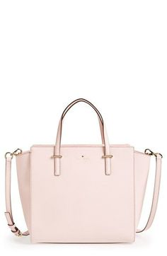 pebble/putty kate spade new york 'cedar street - hayden' available at #Nordstrom