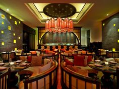W Doha Hotel & Residences - Reviews, Photos & Rates - ebookers.com
