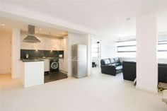 2 Bedroom Apartment To Rent Forest Gate London Price £300 pw | Bigpage