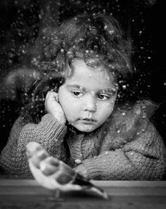 Little birdy told me...Bill Gekas Photography