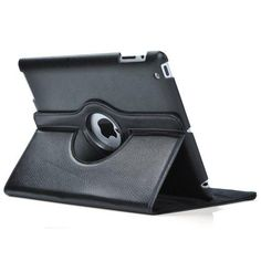 Pu Leather Slim Wireless Bluetooth Keyboard Case For Apple Ipad Pro 12.9 A1584 A1652 Multiple Folio Stand Cover+stylus Pen+film Tablets & E-books Case Tablet Accessories To Have A Unique National Style