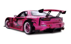 The Fast and Furious Toyota Supra Tuner Cars Wallpapers and Tuner Car Wallpapers Wallpapers) Rx7, Wide Body Kits, Tuner Cars, Japan Cars, Car Tuning, Car Wallpapers, Hd Wallpaper, Latest Wallpapers, Car Car