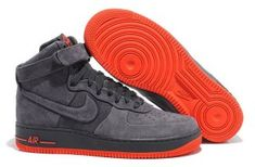 183 Best nike air force 1 (flavs) images in 2019 | Nike air