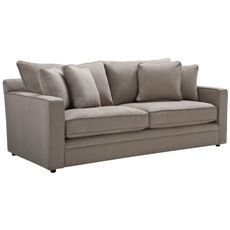 freedom lounge i think a 2 and a 3 seater and an arm chair for family room