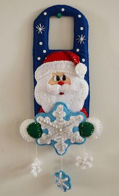 Christmas Stockings, Christmas Holidays, Christmas Decorations, Christmas Ornaments, Holiday Decor, Ideas Para, Diy Crafts, Pictures, Patterns