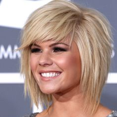 Current Hairstyles best Current Hair Style Photos