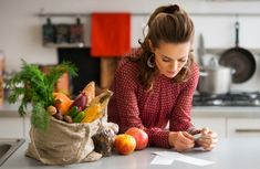how to eat better on a budget
