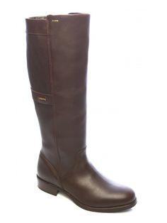Images Shoes Du 47 Et Sandal Tableau Clogs Sandals Wedges Meilleures FrYvwvqc5