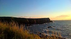 Northen Ireland