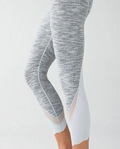 most-popular-lululemon-leggings-pinterest