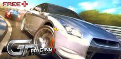 GT Racing: Motor Academy Grátis + 1.4.0 - http://www.baixakis.com.br/gt-racing-motor-academy-gratis-1-4-0/?GT Racing: Motor Academy Grátis + 1.4.0 -  - http://www.baixakis.com.br/gt-racing-motor-academy-gratis-1-4-0/? -  - %URL%