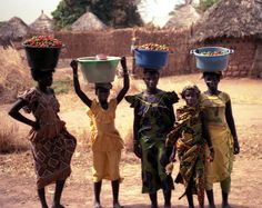 The Population Myth | Use Celsias.com - reduce global