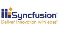 Syncfusion Succintly Series e-books – learn all of the latest technologies with our library of free e-books.